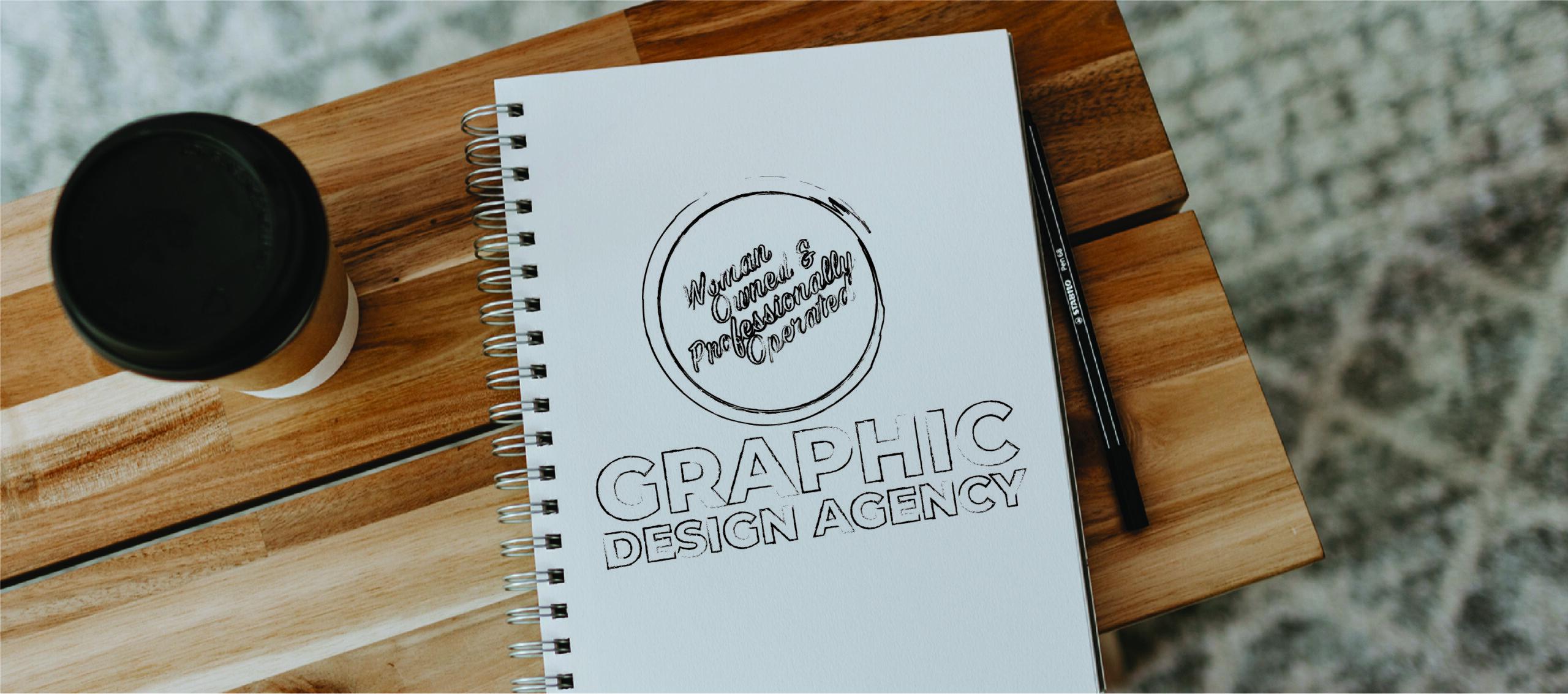 graphic designers survival kit